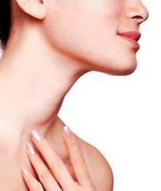 颈部淋巴结肿大常见原因有哪些
